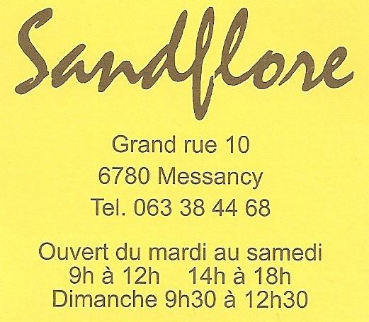 Sanflore2