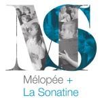 mélopée + la sonatine