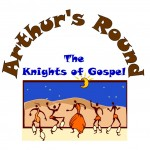 The Knights of Gospel