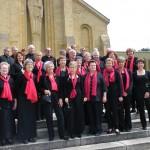 Chorale Prélude