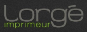 LogoLorge 2