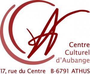 Centre Culturel Athus