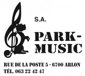 Park Music