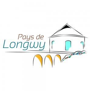 Logo Longwy Tourisme 2017
