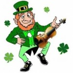 St.-Pat-fiddle