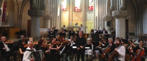 01-orchestre-villerupt-officielle