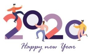 happy-new-year-2020-300x185